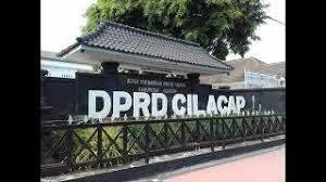 Gedung DPRD Cilacap2